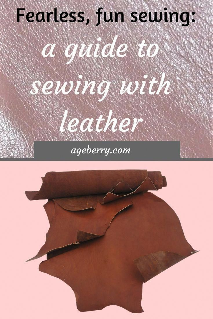 Outstanding 100 how to sew  projects are readily available on our website. Have a look and you will not be sorry you did. #howtosew