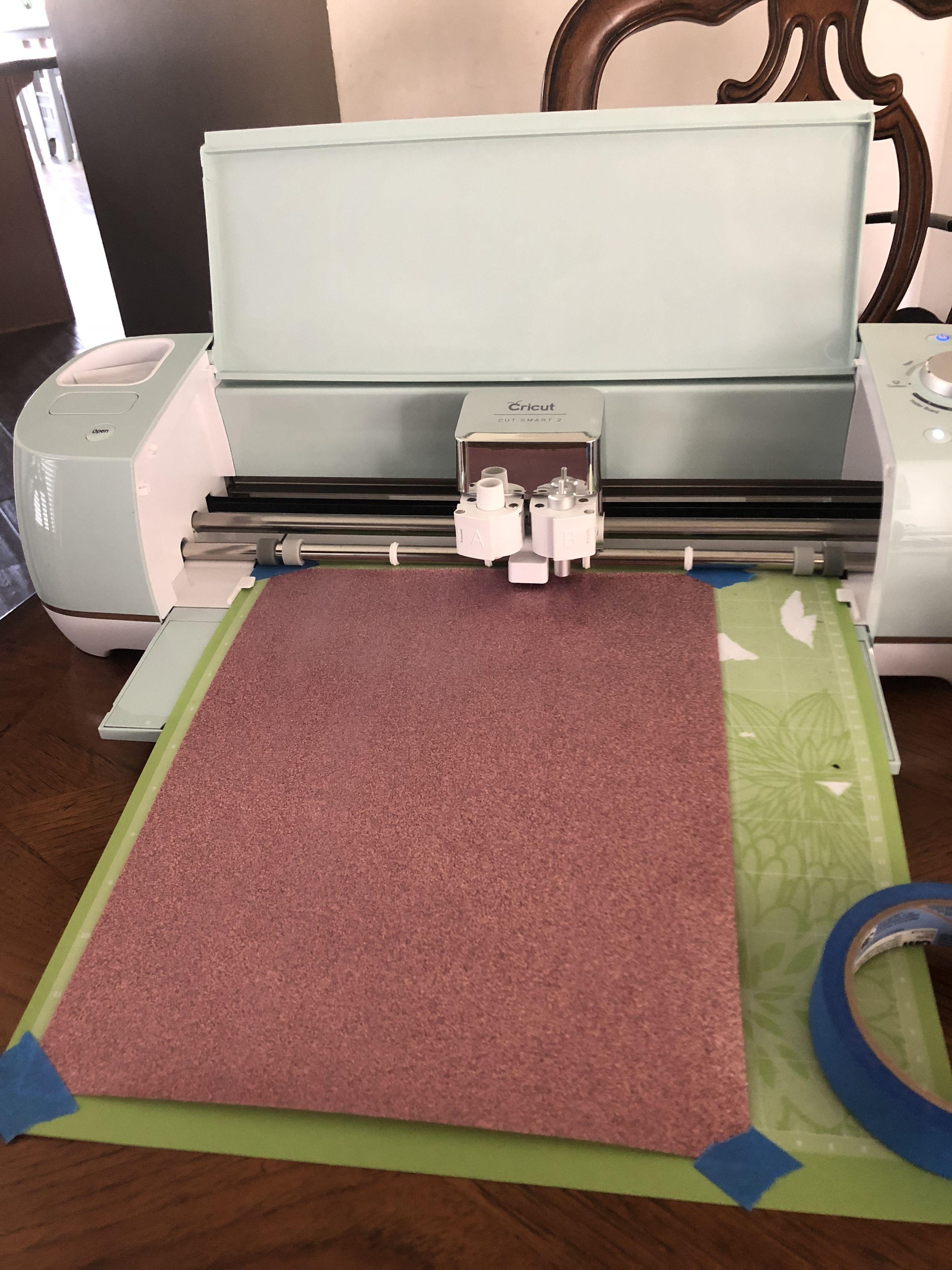 antimicrobial closeup runners mats corner mat tape webres and for adhesive backing urinal floor hygomat