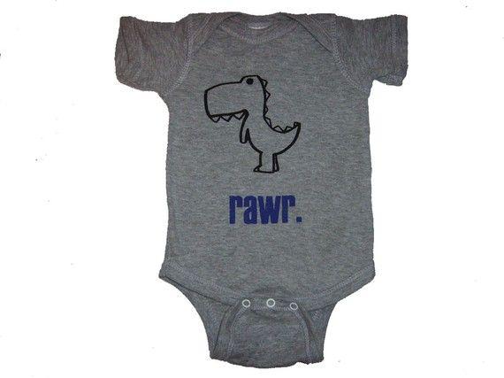 Neu Baby Westen Body für Jungen Mädchen Born to Go Shopping mit Meine Tante