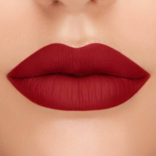 Nabla Nabla Dreamy Matte Liquid Lipstick Rumors In 2019 Makeup