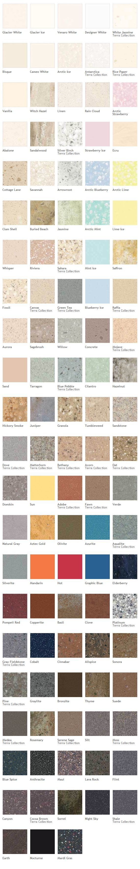We Picked Medea For Our Countertop I Can 39 T Wait To See It