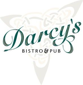 Darcy's Pub DTC