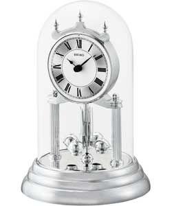Chiming mantel clocks at argos