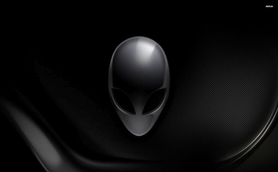 Black alienware hd wallpaper wallpapers pinterest alienware black alienware hd wallpaper voltagebd Images