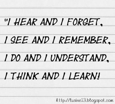 Pin On My Blog Enjoy Teaching English