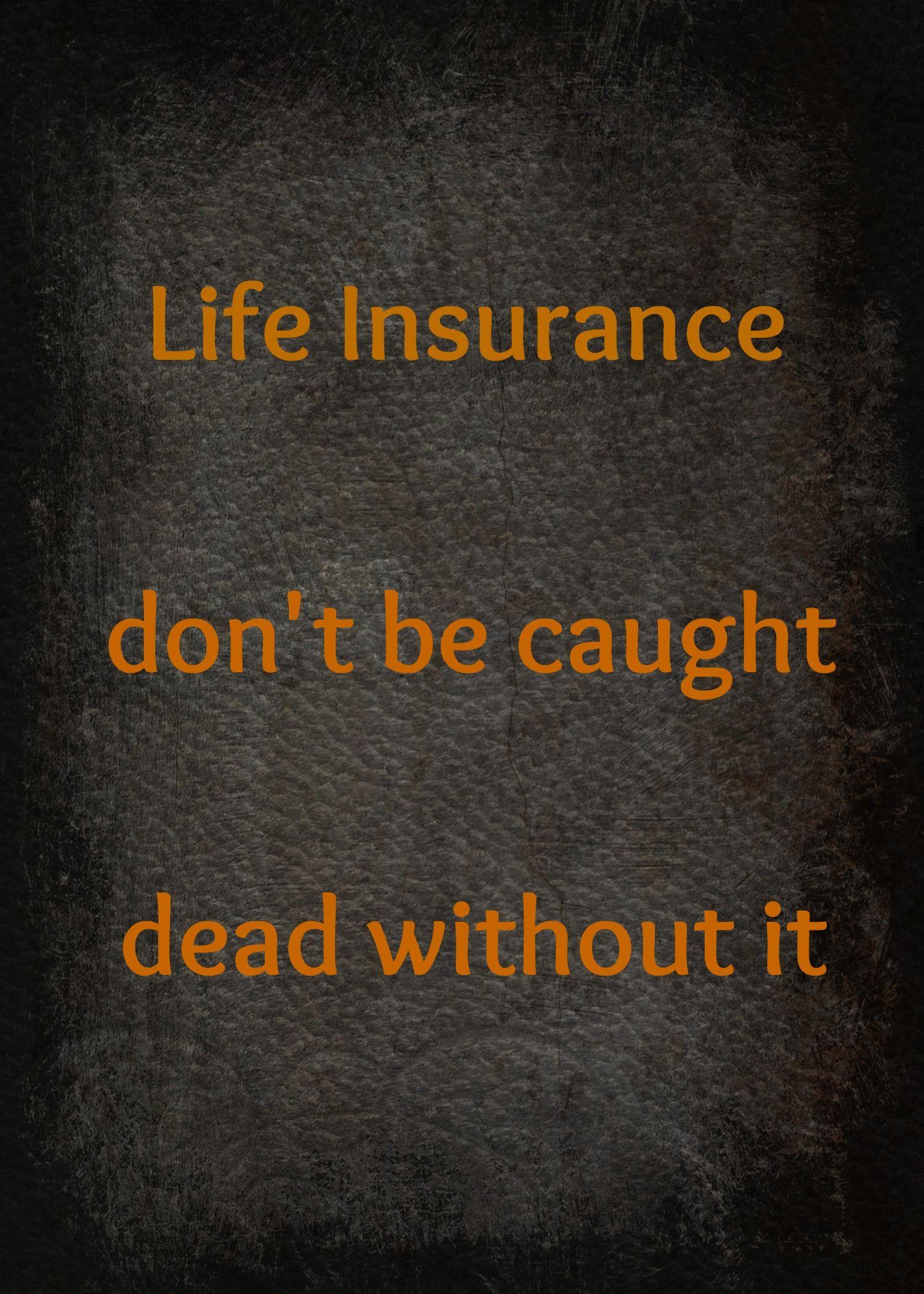 Ag Insurance Agency Glassdoor