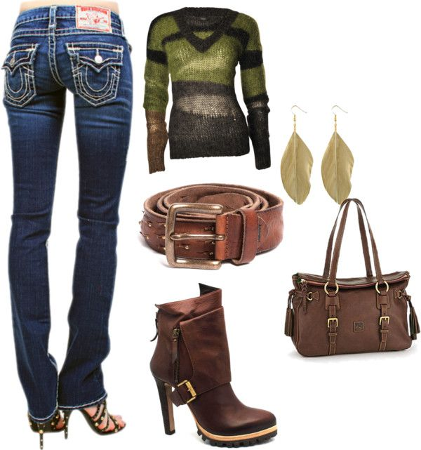 """""""untitled-BMC"""" by bclax80 on Polyvore"""