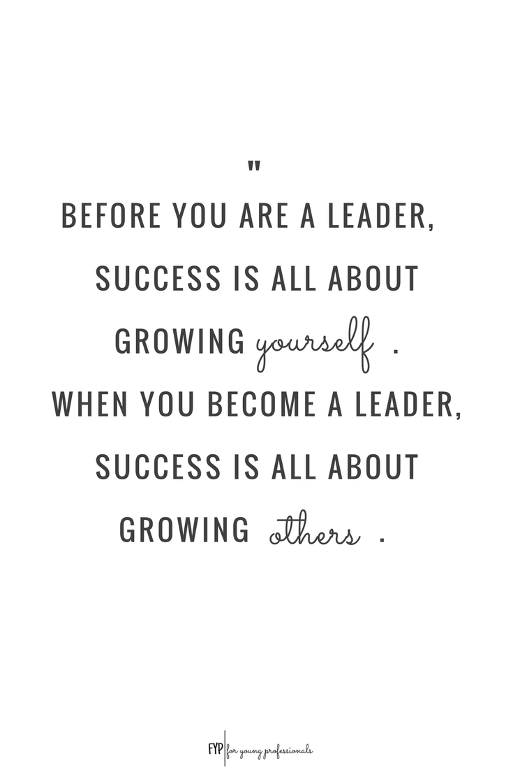 Jack Welch Quotes Brilliant Jack Welch Quotebefore Your Are A Leader Success Is All About