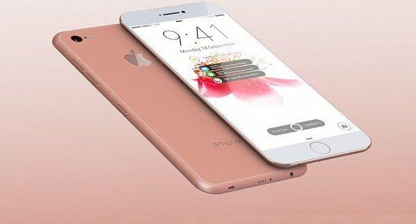Dấu hiệu thay mặt kính iPhone 7 tuyenlt nbs Pulse