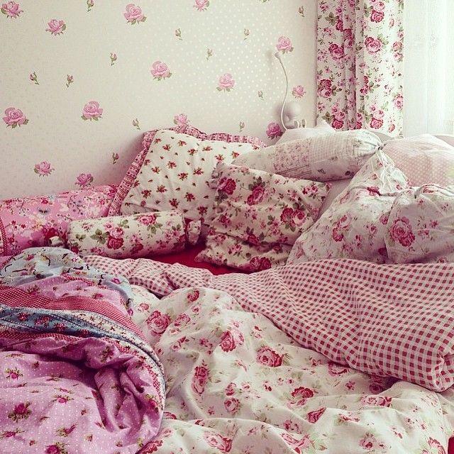 Zara on Instagram: Das gemütlichste Bett ist immer noch