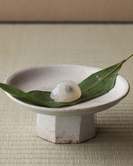 Soshin Kimura #japan #pottery #ceramics