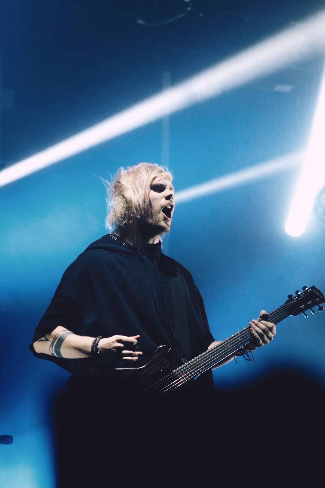 September 8th meet you there tour chicago michael clifford september 8th meet you there tour chicago m4hsunfo