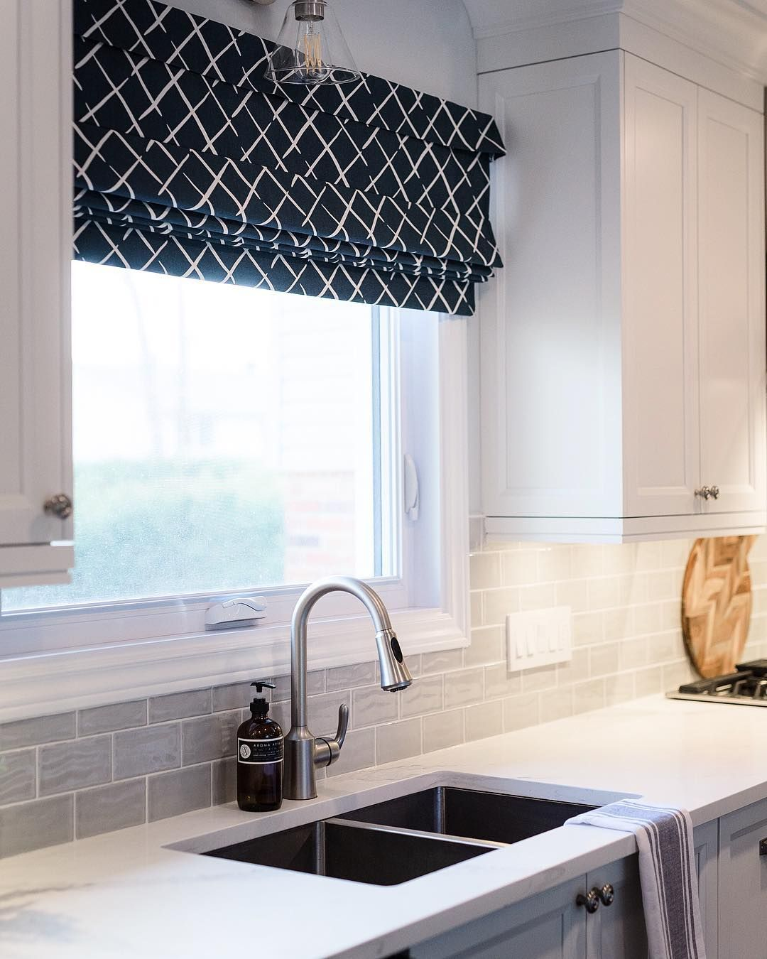 New The 10 Best Home Decor With Pictures Kitchen Views From
