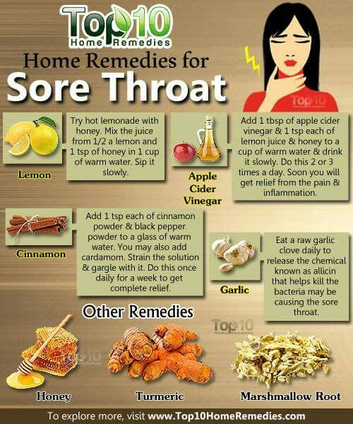 597ffbdc1a2563441d6ed5419bd3e59c - How To Cure Sore Throat Before It Gets Worse
