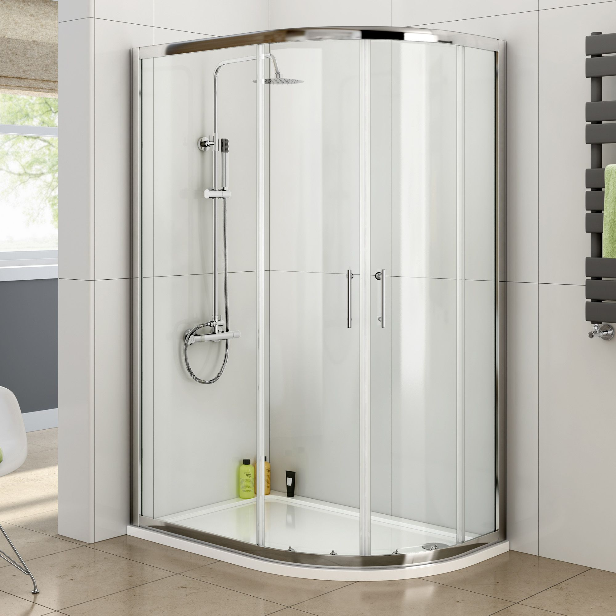 Are you looking for the bathroom of your dreams? Stunning at low ...