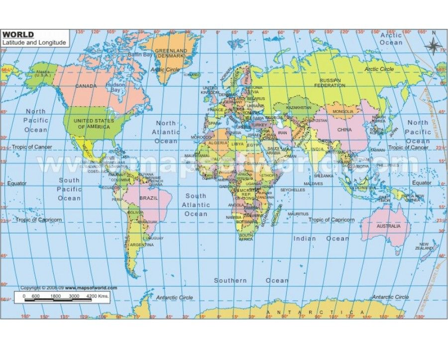 Buy world map in pseudocylindrical projection online world map buy world map in pseudocylindrical projection online gumiabroncs Choice Image
