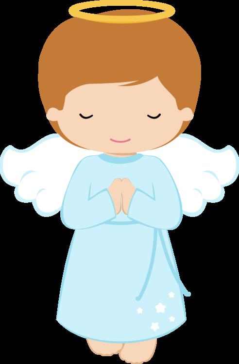 Pin By Jeny Chique On Bautizo Para Ninos Angel Clipart Boy Baptism Angel Theme