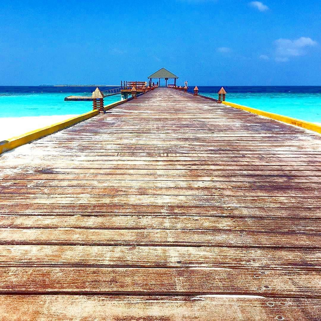 "MALDIVITY™ On Instagram: ""Maldives Luxury Resorts"