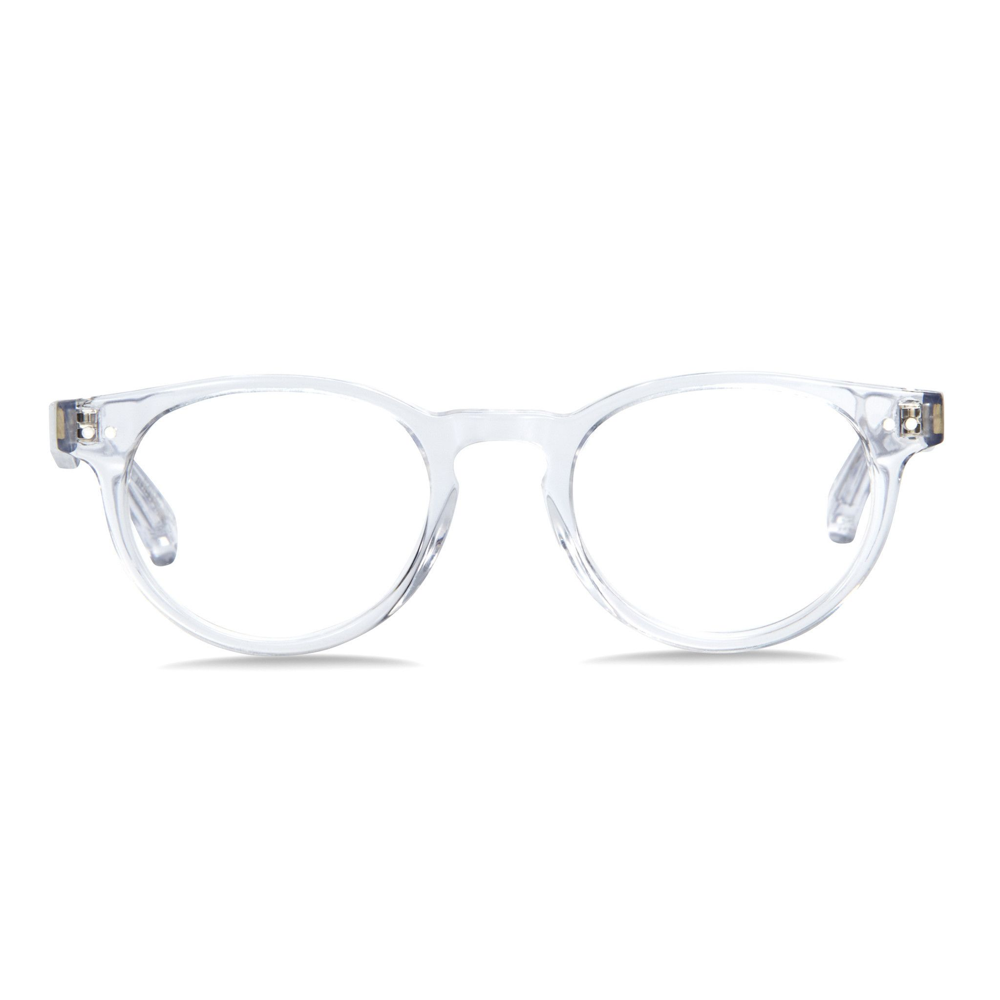 clearance prices superior quality cheapest price Joyce / Crystal – Bailey Nelson Canada | Optical glasses ...