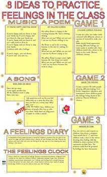 Ice Breaking Fun Funny Tasks For The Whole Year Class