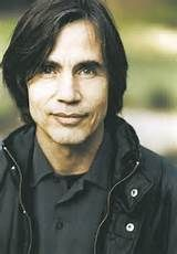 Jackson Browne hot picture - Jackson Browne sexy photo - Jackson ...