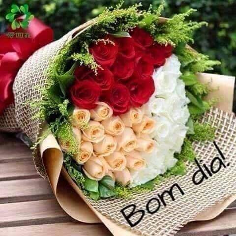 Bom Dia Feliz Aniversario Que O Senhor Esteja Com Voce E Sua