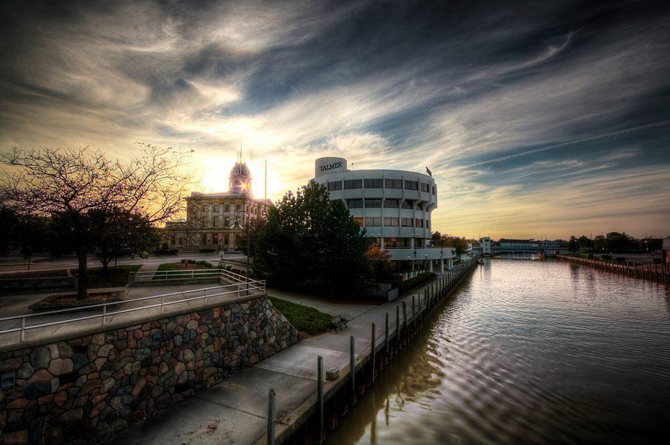 Port Huron, MI