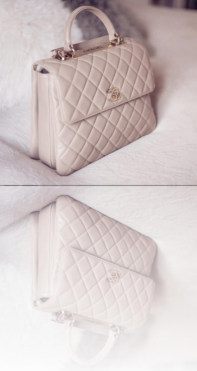 0342a325e046ca It's time you had one Chanel handbags on sales or handbags Chanel then Look  at the site simply press the link for further alternatives ---