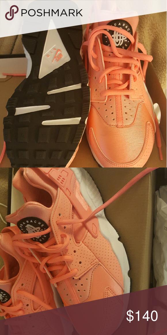 nike hararhes rosa nike, scarpe da ginnastica e assistenza clienti