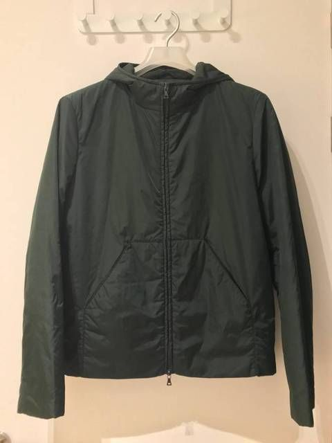 Prada Prada nylon light jacket | Garments | Light jacket