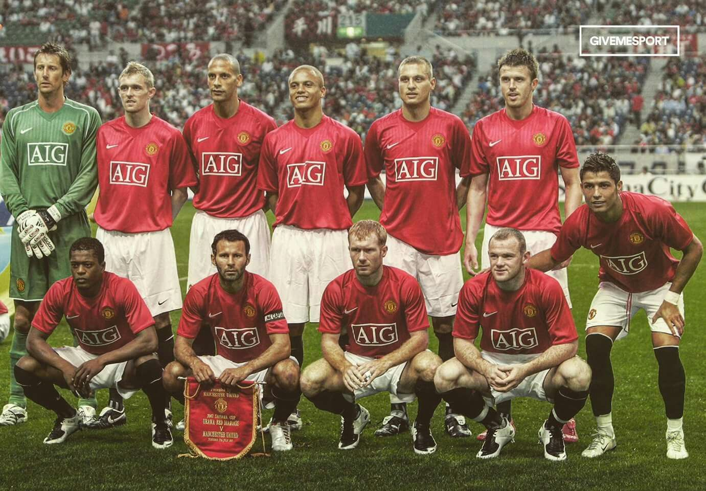 Pin By Kristina Kash On Red Devils Kings Of Manchester Manchester United Team Manchester United Players Manchester United