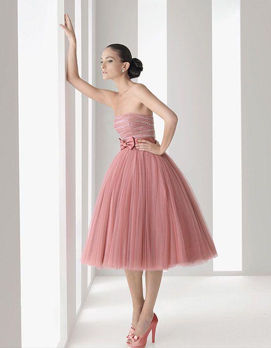 Rosa Clará | Fashion | Pinterest | Pink parties, Rosa clara and Fancy