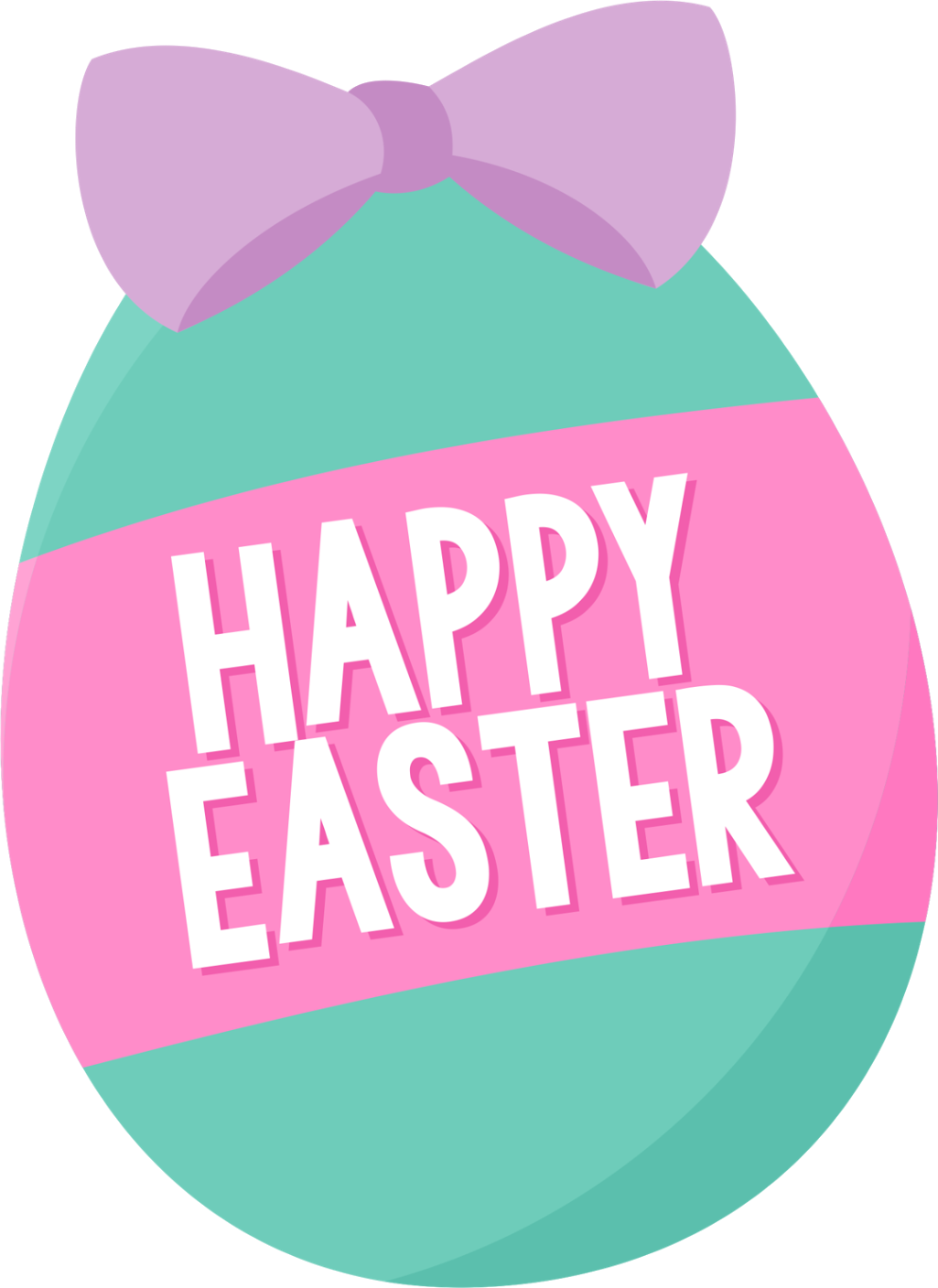 Pin by Organized Chaos on ⭐️ Easter bunny 1 Image, Png