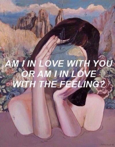 SamisofftheWall | Pinterest: @harriette923 ☆
