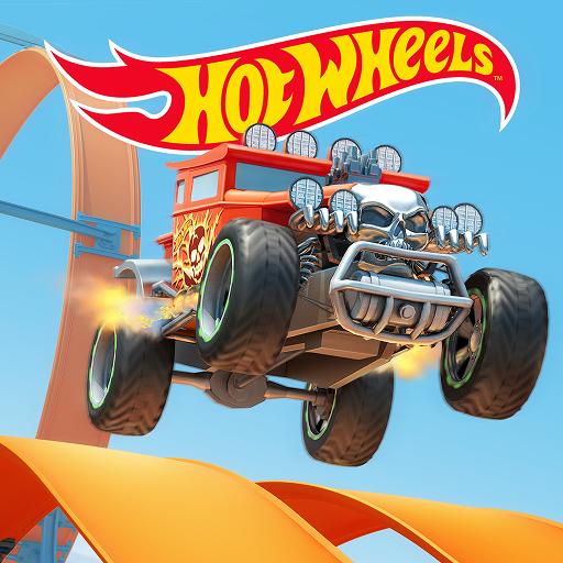 Hot Wheels Race Off Wheels Race Popular In 2018 Circuito