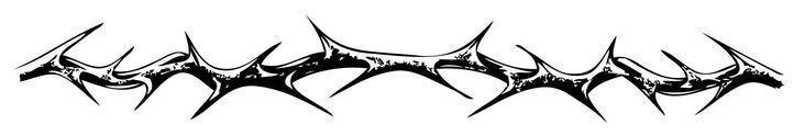 , Temporary tattoos  #celtic #tattoos celtic tattoos for men on arm celtic tattoo, My Tattoo Blog 2020, My Tattoo Blog 2020