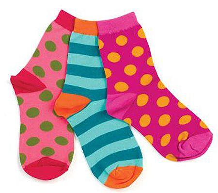 Mu eco murci lago rellenamos el calcet n con algod n con for Munecos con calcetines