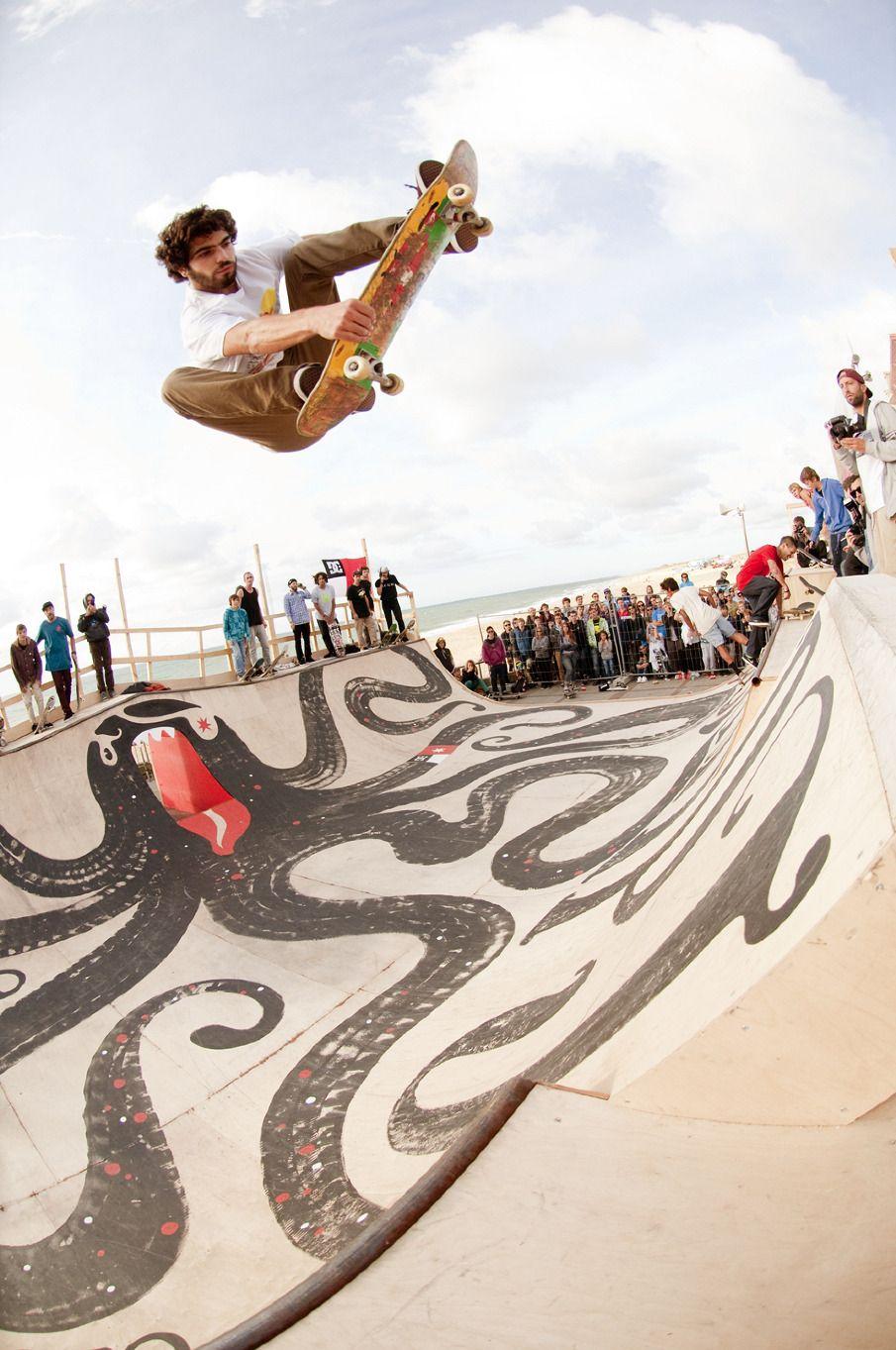 http://colortwister.de #autocad #construction #industrialdesign #skatepark #skateboard #designplaning #hossegor #goodtimes