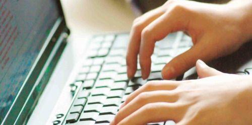 Hackean millones de cuentas de red cibernética para adultos...