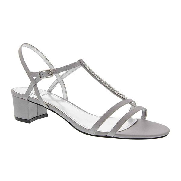 I. Miller Giovina Heeled Shoes - JCPenney