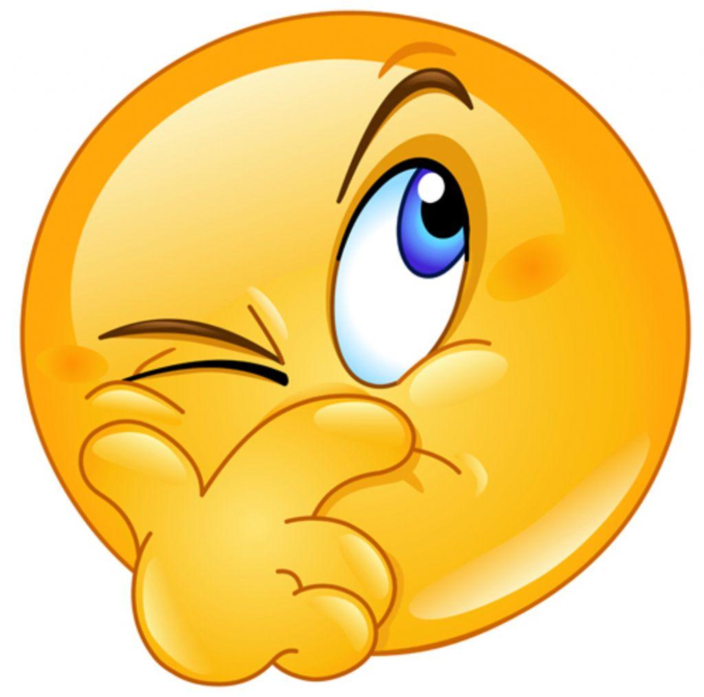 Image result for funny emoji faces