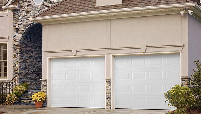 9x10 Garage Door Http Undhimmi Com 9x10 Garage Door 260 25 11 Html Garage Doors Garage Door Installation Garage Door Colors