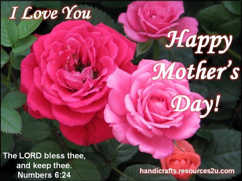 Mother S Day Date 2013 R2u2b Christian Mothers Day Cards Kjv Quote Free Bookmarks Happy Mother Day Quotes Mothers Day Quotes Happy Mother S Day Greetings