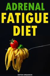 #adrenal #diet #fatigue Adrenal fatigue | Exercise And Fitness Tips | #exercise #fitness #fitnesstip...