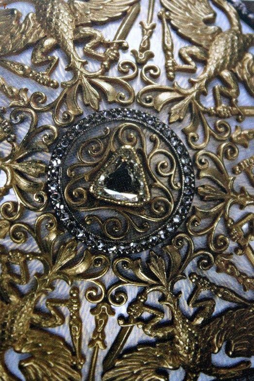 diamant z roku sestra kočičí žena seznamovací profil