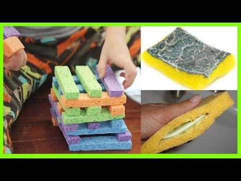 Transforme o Plástico em Pingentes em Minutos - Artesanato Fácil em Casa- Aprenda Fazer - YouTube