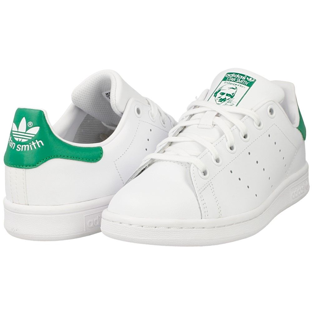 adidas+stan+smith LeisurelyThreads Pinterest Adidas stan smith