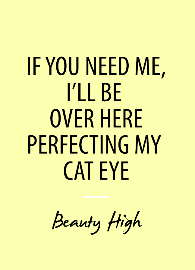 25 Thoughts Every Beauty Junkie Has At Sephora Makeup Quotes Beauty Junkie Beauty Quotes