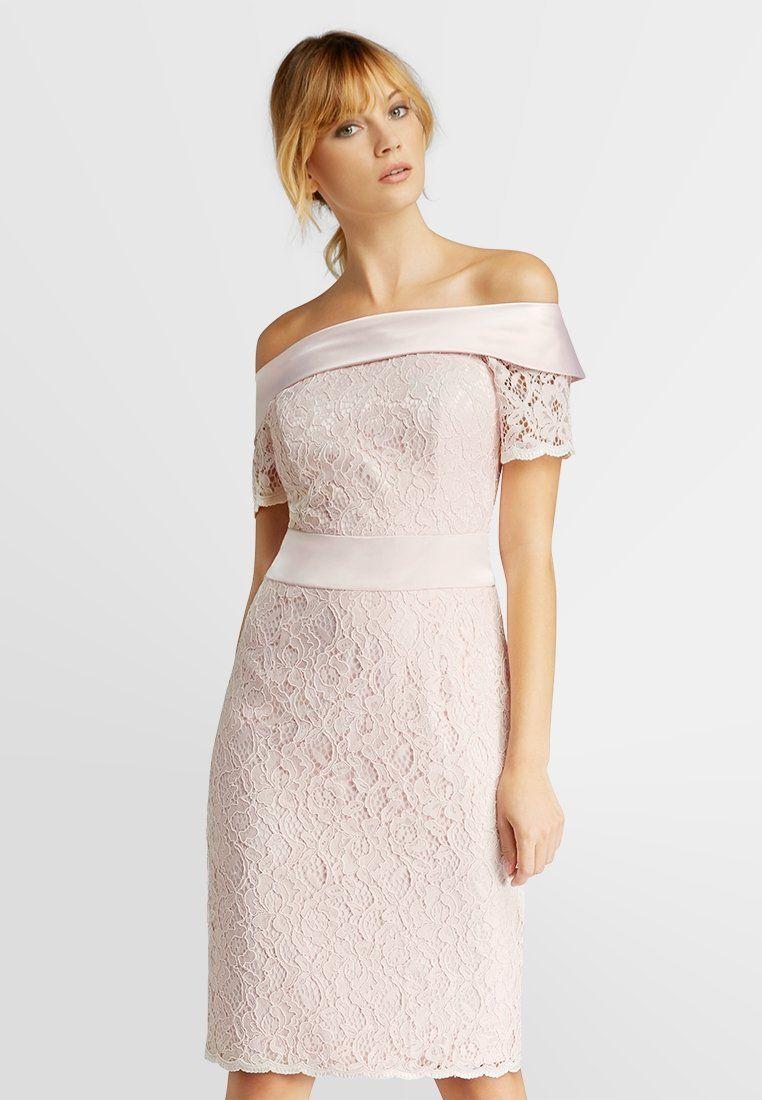 8b5c3148ef5 Zalando kleid apricot – Stilvolle Abendkleider