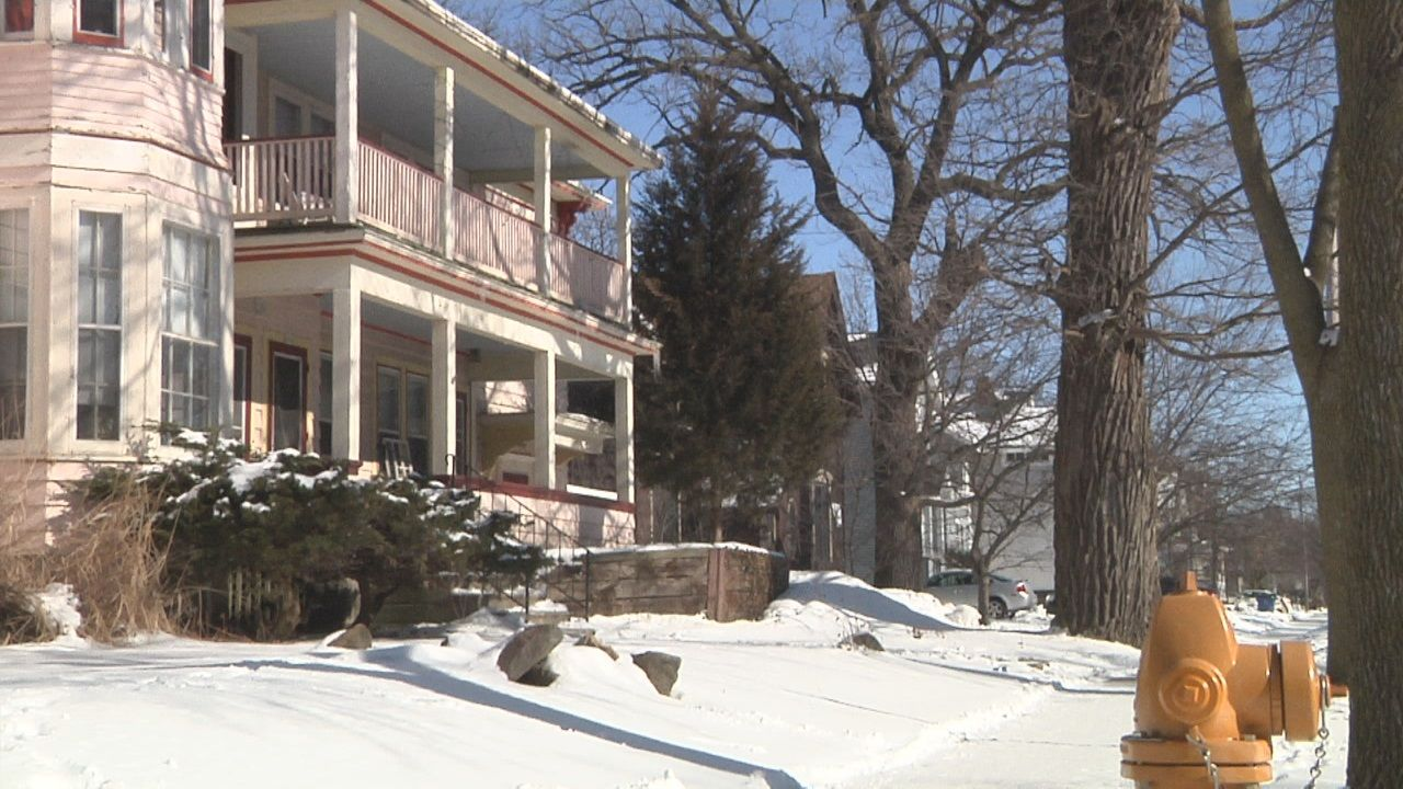 Landlords say the inspection ordinance violates 4th